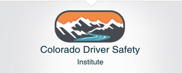 Co Driver Safety Institute.jpg