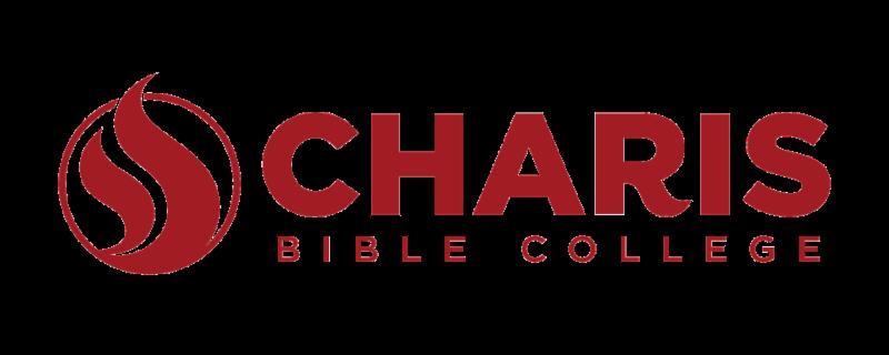 Charis Logo