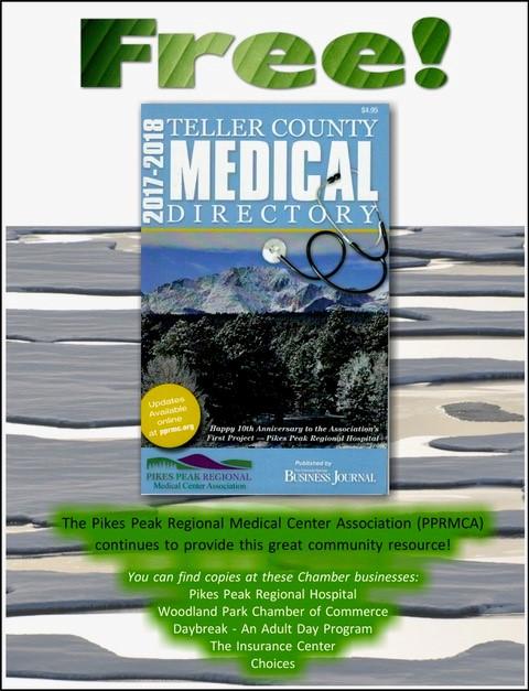 Perini - Medical Guide