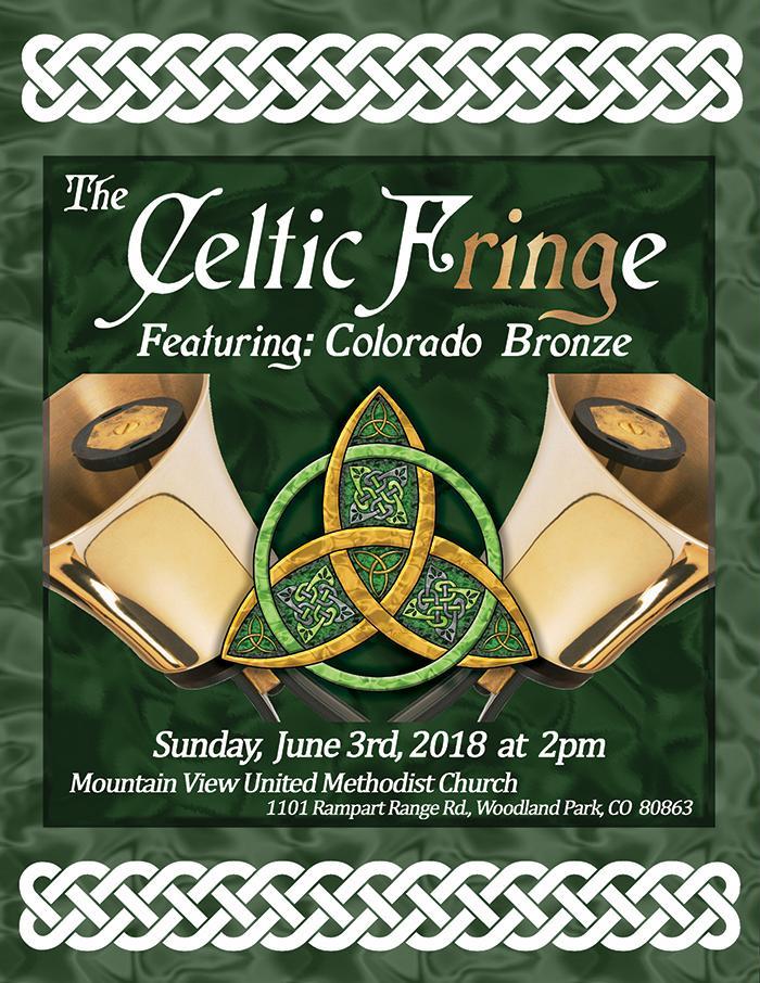 Celtic Fringe