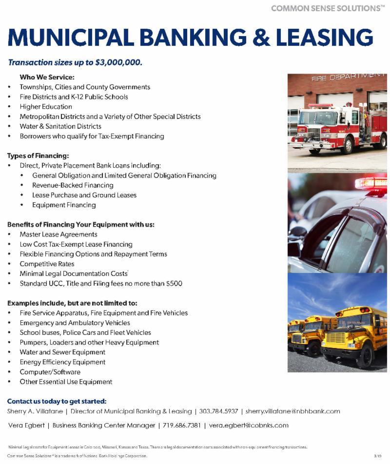 CBC Loan