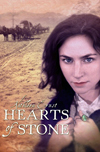 Hearts of Stone Cover Image