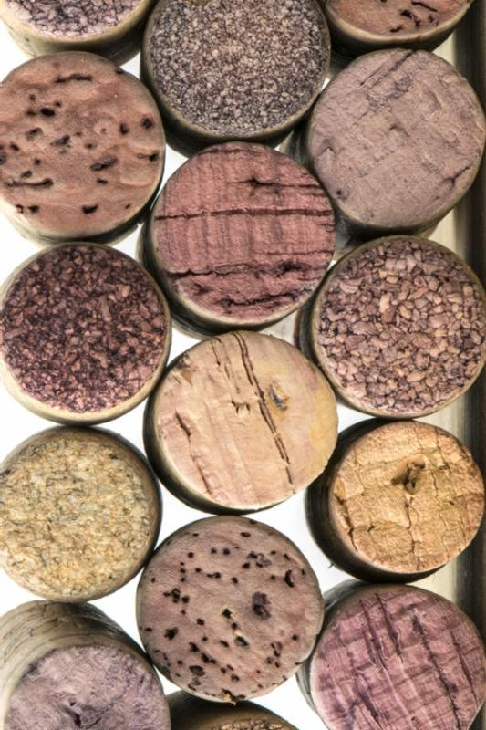 wine_corks_chile.jpg