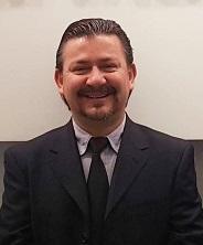 Andrés Macías