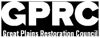 GPRC Logo