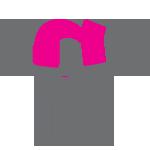 QC logo.png