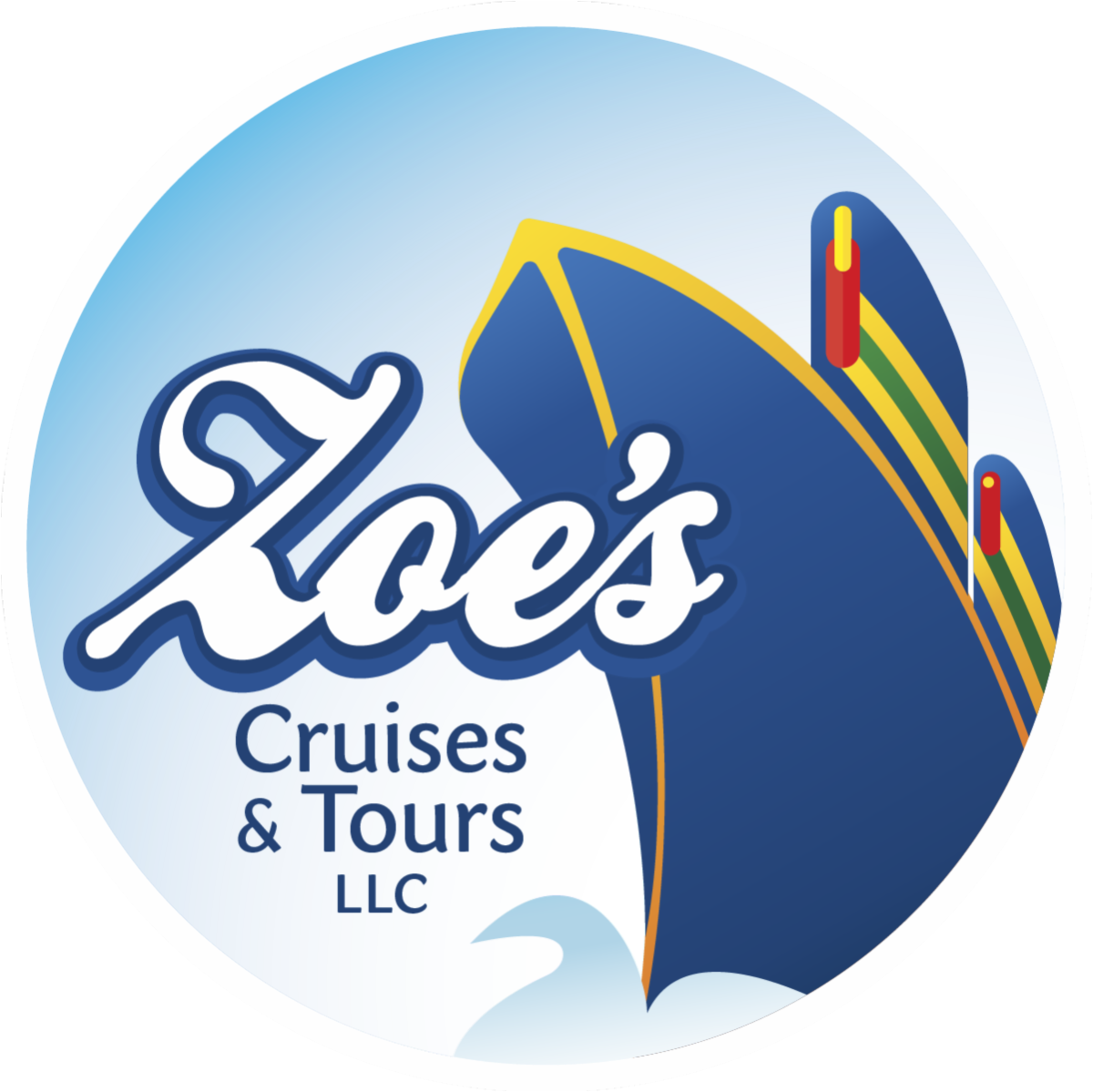 zoes2021_logo-03.png