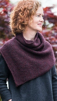 Two-Point Cowl
