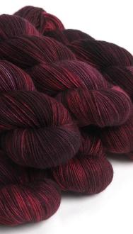 NEW: Hedgehog Fibres Sock Yarn