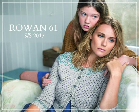 Rowan Magazine 61