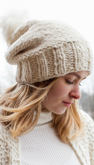 Hue Hat - downloadable