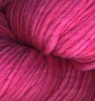 Malabrigo Worsted Shocking Pink