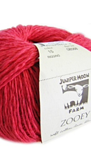 Juniper Moon Zooey Brights