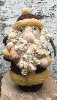 Belsnickel Gnome Kit