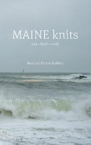 Maine Knits