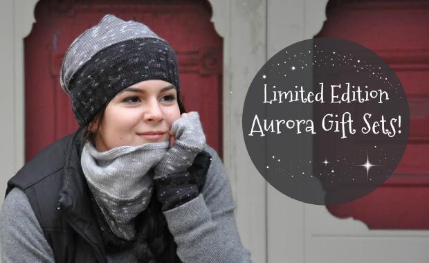 Aurora Gift Sets