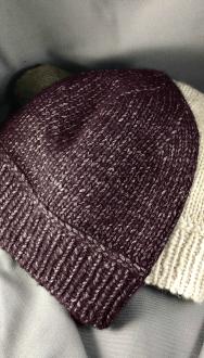 Mitra Hat