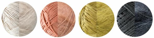 SSK (Slip, Slip, Knit) Pullover