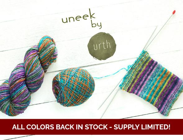 Uneek by Urth