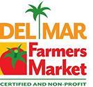 Del Mar Farmers Market