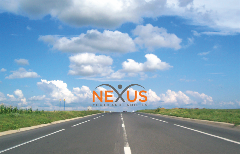 Road Ahead Nexus.png