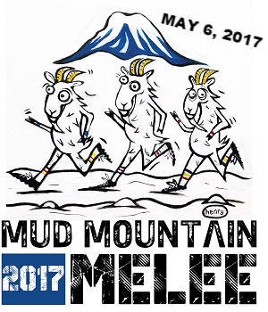 mudmelee2017-small.jpeg