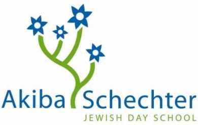 Akiba-Schechter Jewish Day School