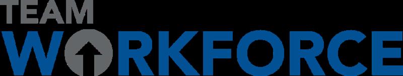 Team Workforce logo