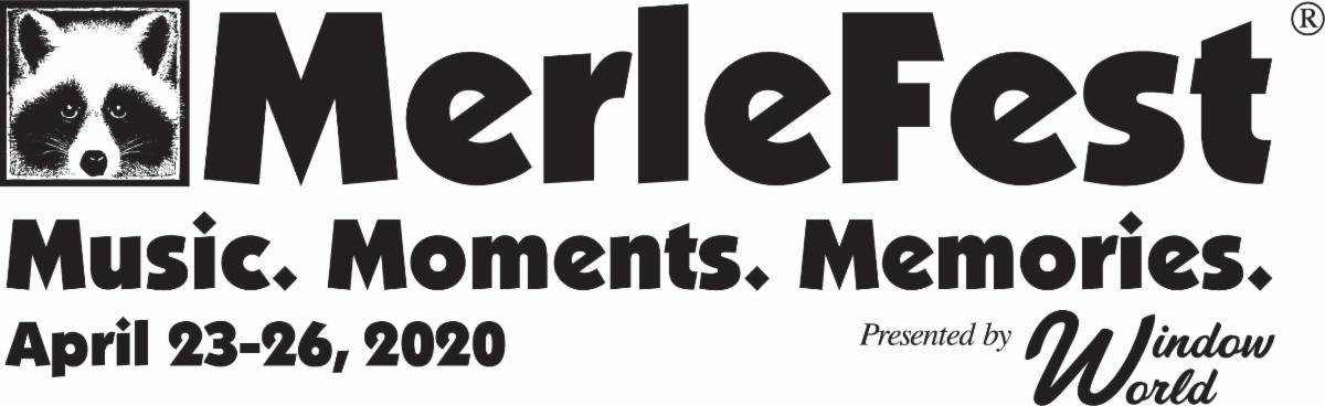 MerleFest Announces John Prine, Billy Strings, Kelsey Waldon, and More