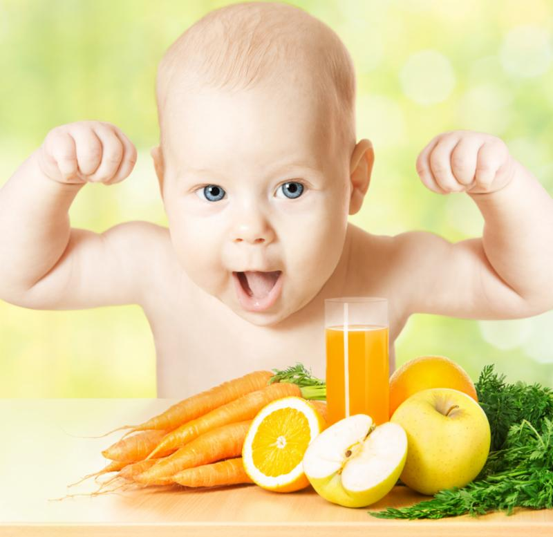 strong_baby_vegetables.jpg