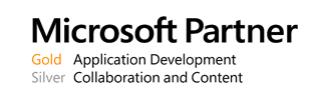 GSA and Microsoft