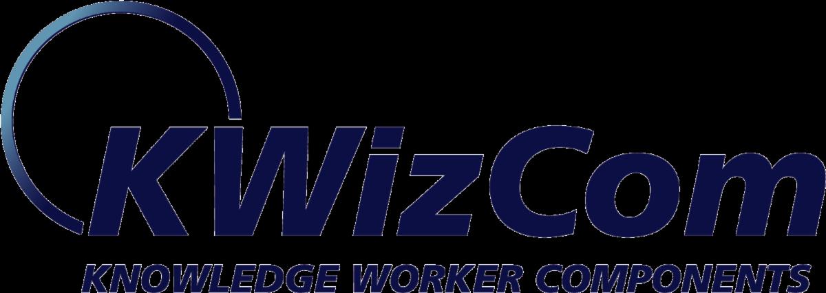 KWizCom logo