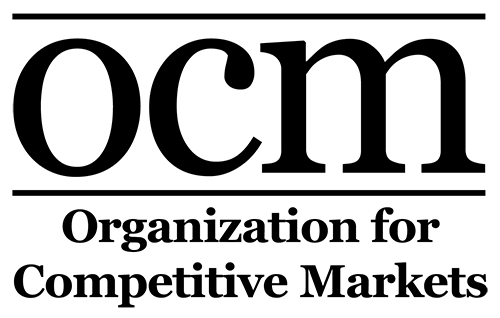 0240d1a4-ca5e-4d2d-84ac-9c1e2cb01577.png