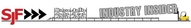SJF Material Handling Inc. Industry Insider