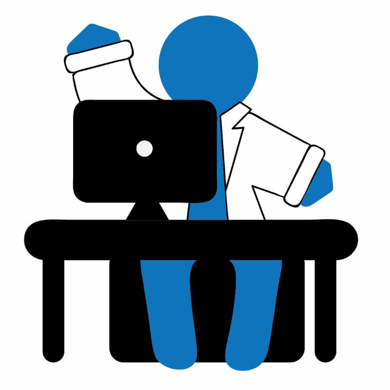 Blugene at Computer