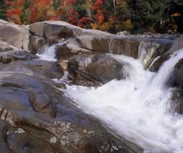 waterfall-rocks-trees.jpg