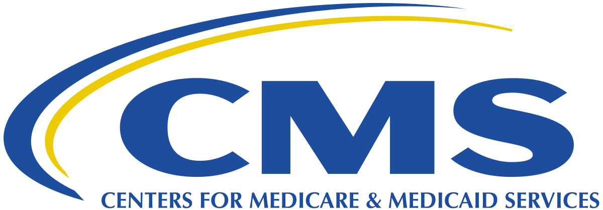 1200px-Centers_for_Medicare_and_Medicaid_Services_logo.svg.png