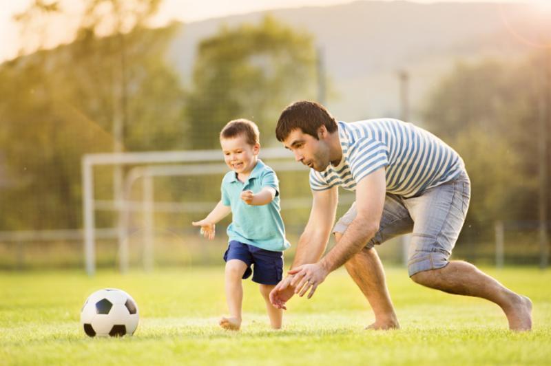 soccer_family.jpg