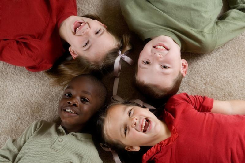four_kids_heads.jpg