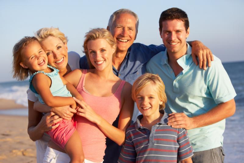 big_family_again.jpg
