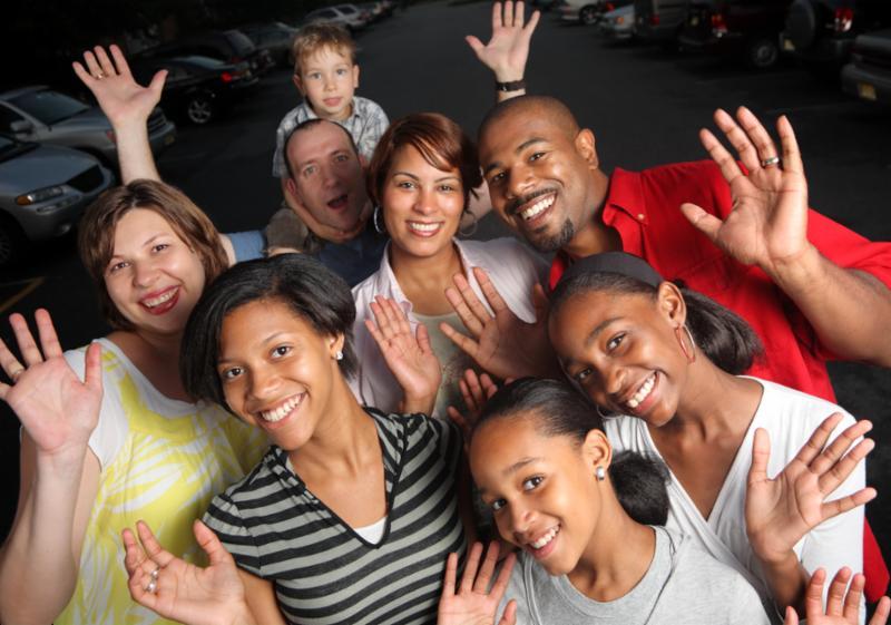 diverse_family_friends.jpg