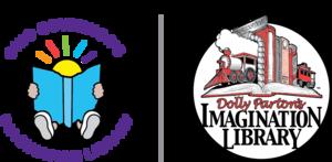 logos OGIl and DPIL