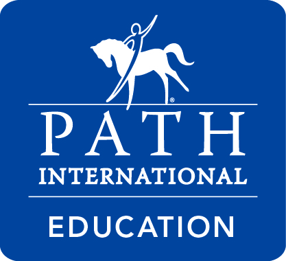 PATH Intl. Education Logo