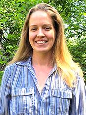Missy Dedrick