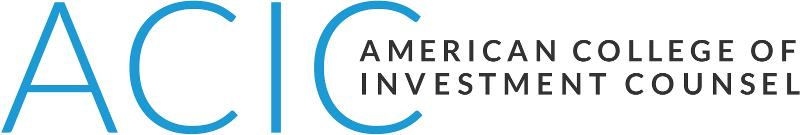 ACIC New Logo