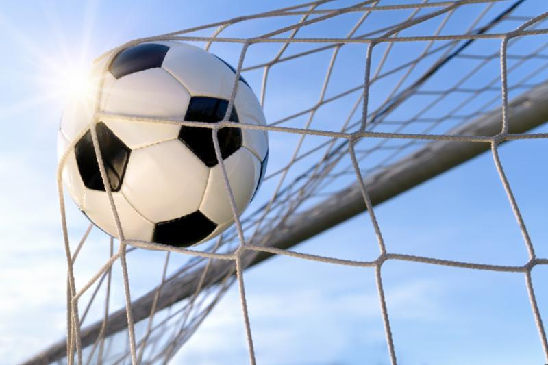 soccer_goal.jpg