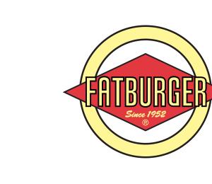 Fatburger - Since 1952