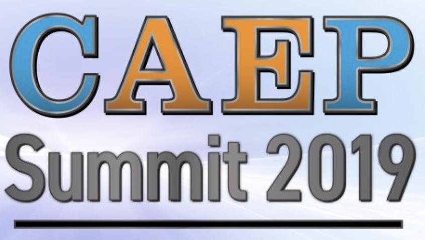 CAEP summit logo smaller