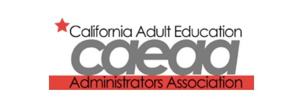 California Adult Education Administrators Association