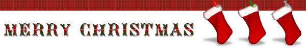 xmas-stockings-header.jpg